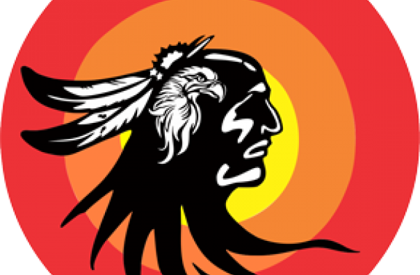 Driftpile Cree Nation logo