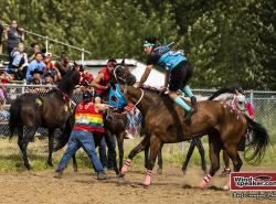 Indian Relay Races Gallery 2 1